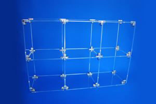 Picture of Cube Kit 6L - 2mm