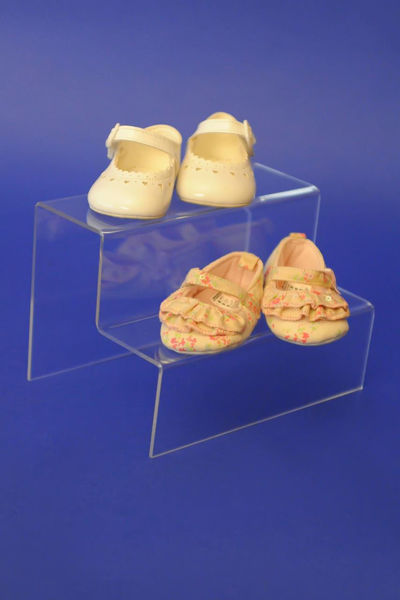 Picture of 2 Step Freestanding Small (65mm)