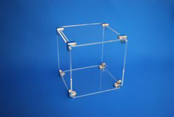 Picture of Cube Kit 1 - 2mm