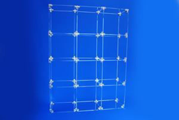 Picture of Cube Kit 12P - 3mm