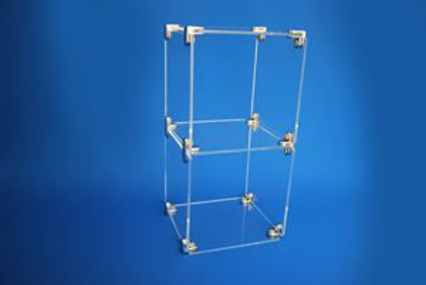 Picture of Cube Kit 2P - 2mm