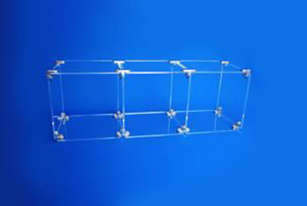Picture of Cube Kit 3L - 2mm