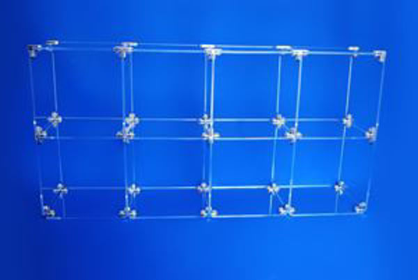 Picture of Cube Kit 8L - 2mm