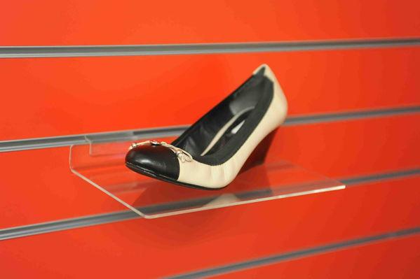 Picture of Flat Shelf 300 x 150