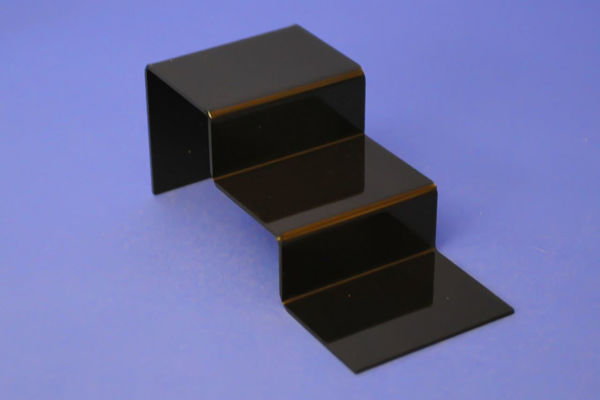 Picture of Jewellery Step Black