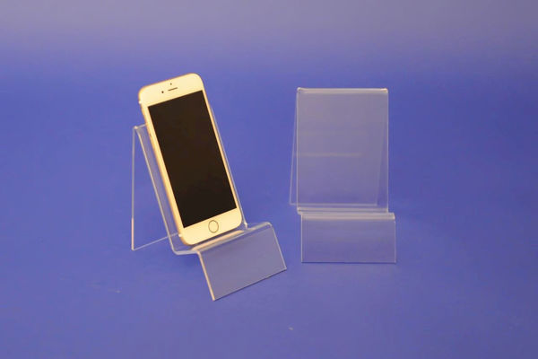 Picture of Large Mobile Phone Stand