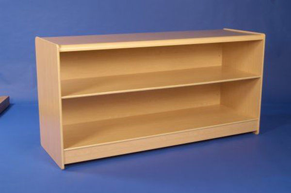 Picture of Maple 1800 x600 x 900 (R1504)