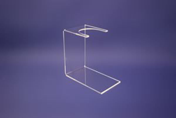 Picture of Single Boot Stand