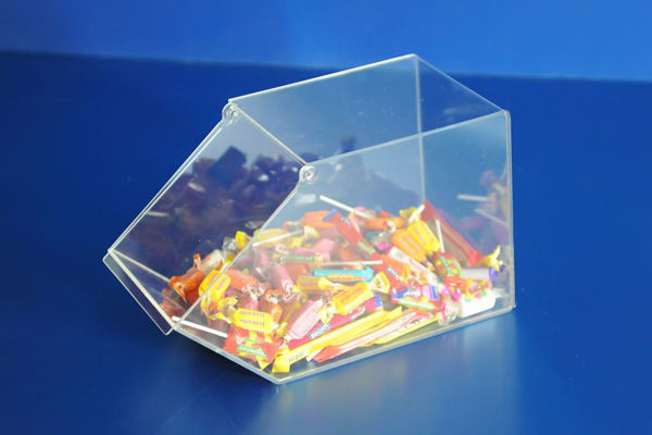 Picture of Single Pick and Mix Dispenser/Container